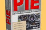 PIE : visionner, importer, extraire ou renommer des photos