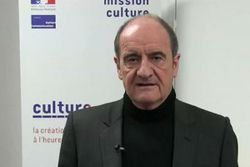 Pierre-Lescure