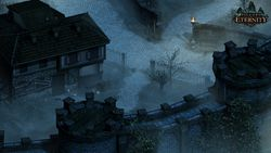 Pillars of Eternity - 1
