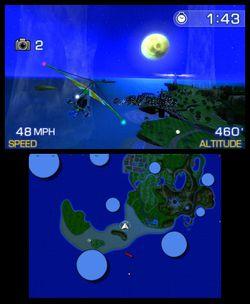 PilotWings Resort 3DS (10)