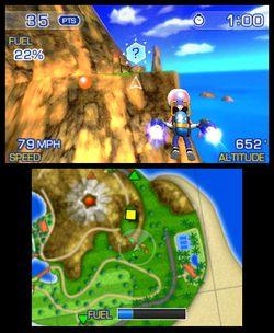 PilotWings Resort 3DS (4)
