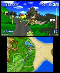 PilotWings Resort 3DS (6)