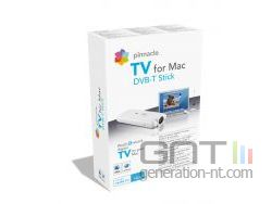 Pinnacle mac tv dvb t small