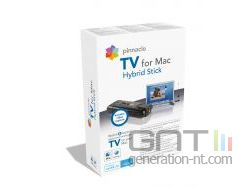 Pinnacle mac tv hybrid small