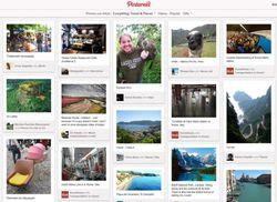 Pinterest (1)