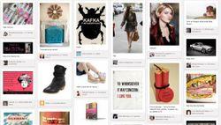 Pinterest (3)
