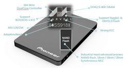 Pioneer APS-Sp1 (3)