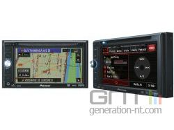 Pioneer avic d3 duo small