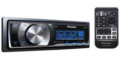 Pioneer DEH P7000UB 1