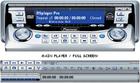 Pioneer DEH-P960H : un skin fabuleux pour votre lecteur BS Player