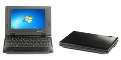 Pioneer DreamBook Lite E79