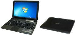 Pioneer DreamBook Lite R12