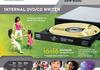 Pioneer annonce deux nouveaux graveurs DVD double couche