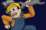 Pipeline : assembler des tuyaux le plus vite possible !