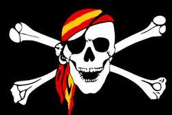 piratage espagne
