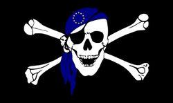 piratage europe