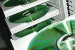 piratage logiciel