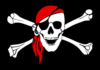 Piratage Windows : une adresse IP pour activer 1 000 copies