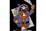 pirate comics (Small)