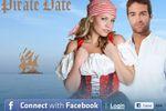 Pirate-Date