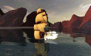 Pirates of the Burning Sea 8