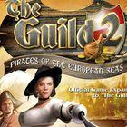 The Guild 2 : démo jouable