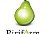 Piriform : des logiciels gratuits pour nettoyer et optimiser Windows