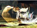 Pit kid icarus small
