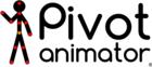 Pivot Animator : animer des personnages en 2D