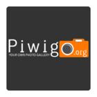 Piwigo : organiser et afficher des galeries photo sur un site internet