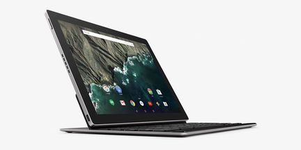 Pixel C tablette