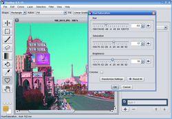 Pixelitor screen1