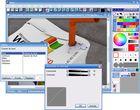 Pixia : un logiciel de retouche photo efficace