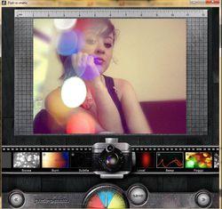 Pixlr-o-matic screen1.