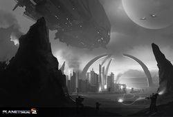 PlanetSide 2 (4)