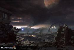 PlanetSide 2 (7)