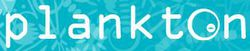 Plankton Logo Plankton