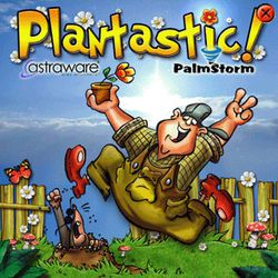 Plantastic 1