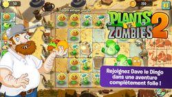 Plants-vs-Zombies-2-Dave-Dingo