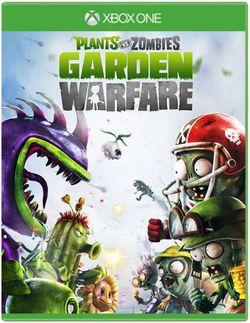 Plants_Vs_Zombies_Garden_Warfare_b