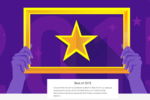 Play-Store-Best-of-2015