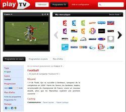 Play-tv-1