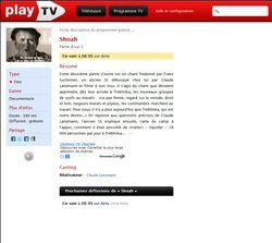 Play-tv-2