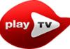 Play TV ne peut pas diffuser les chaînes de France Télévisions mais...