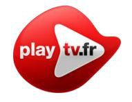 Play-tv-logo