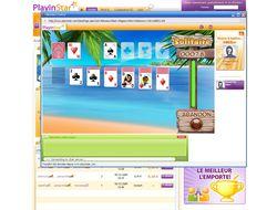 Playinstar - Image 2