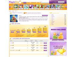 Playinstar - Image 4