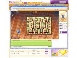 Playinstar - Image 5