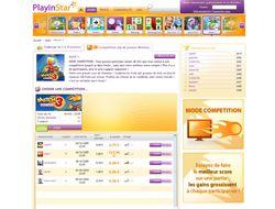 Playinstar - Image 6