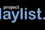 playlist_logo